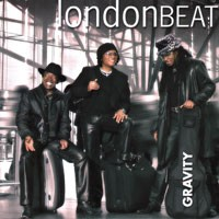Purchase Londonbeat - Gravity