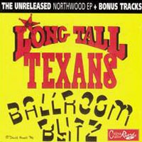Purchase Long Tall Texans - Ballroom Blitz