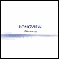 Purchase Longview - Mercury