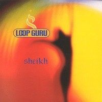 Purchase Loop Guru - Sheikh