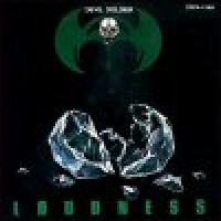 Purchase Loudness - Devil Soldier