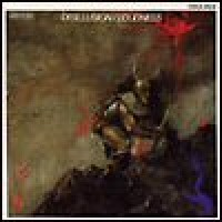 Purchase Loudness - Disillusion