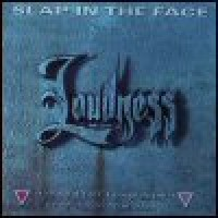 Purchase Loudness - Slap In The Face