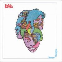 Purchase Love - Forever Changes