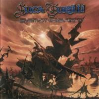 Purchase Luca Turilli - Demonheart