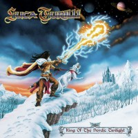Purchase Luca Turilli - King Of The Nordic Twilight