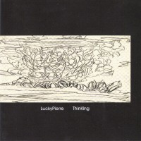 Purchase Lucky Pierre - ThinKing