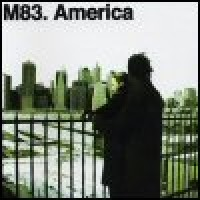 Purchase M83 - America