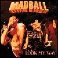 Purchase Madball - Look My Way