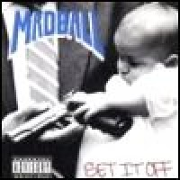 Purchase Madball - Set It Off