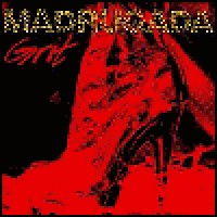 Purchase Madrugada - Grit