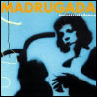 Purchase Madrugada - Industrial Silence