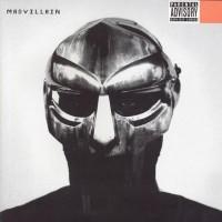 Purchase Madvillain - Madvillainy