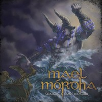 Purchase Mael Mordha - Gaeltacht Mael Mordha