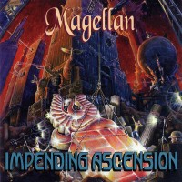 Purchase Magellan - Impending Ascension