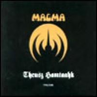 Purchase Magma - 1,001 Centigrades