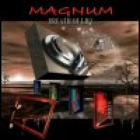 Purchase Magnum - Breath Of Life