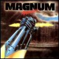 Purchase Magnum - Marauder