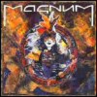 Purchase Magnum - Rock Art