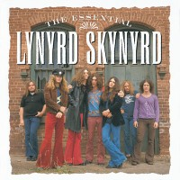 Purchase Lynyrd Skynyrd - The Essential Lynyrd Skynyrd CD1