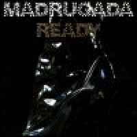 Purchase Madrugada - Ready