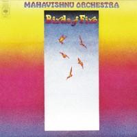 Purchase Mahavishnu Orchestra - Birds of Fire