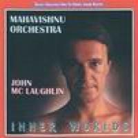 Purchase Mahavishnu Orchestra - Inner Worlds