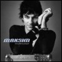 Purchase Maksim - The Piano Player