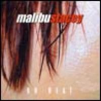 Purchase Malibu Stacey - On Heat