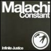 Purchase Malachi Constant - Infinite Justice