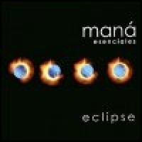Purchase Mana - Esenciales: Eclipse