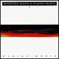 Purchase Manfred Mann - Plains Music