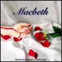 Purchase Macbeth - Romantic Tragedy's Crescendo