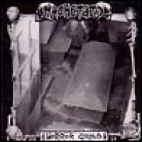 Purchase Machetazo - Horror Grind