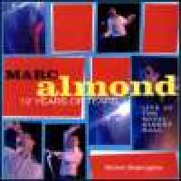 Purchase Marc Almond - 12 Years of Tears (Live)