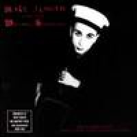 Purchase Marc Almond - Mother Fist & Her Five Daughters