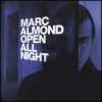 Purchase Marc Almond - Open All Night