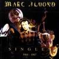 Purchase Marc Almond - Singles: 1984-1987