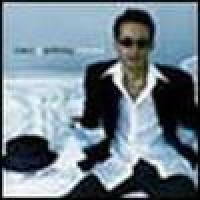 Purchase Marc Anthony - Mended