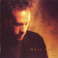 Purchase Marc Cohn - Marc Cohn