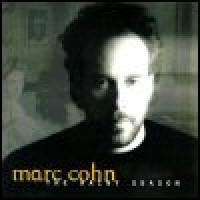 Purchase Marc Cohn - The Rainy Season