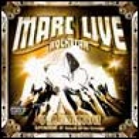 Purchase Marc Live - Validation Episode: II Attack Of The Grunge