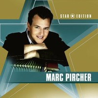 Purchase Marc Pircher - Star Edition