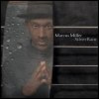 Purchase Marcus Miller - Silver Rain