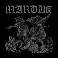 Purchase Marduk - Deathmarch Tour EP
