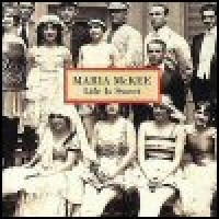 Purchase Maria Mckee - Life Is Sweet