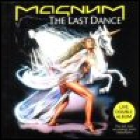Purchase Magnum - The Last Dance CD1
