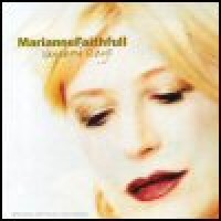 Purchase Marianne Faithfull - Vagabonds Ways