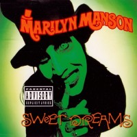 Purchase Marilyn Manson - Sweet Dreams (EP)
