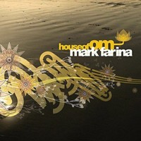 Purchase Mark Farina - House Of OM